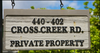 402 - 440 Crosscreek Road   --   402 - 440CROSSCREEK RD  - West Vancouver/Lions Bay #8