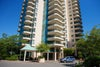 West Royal   --   328 TAYLOR WY - West Vancouver/Park Royal #11