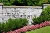 Klahaya   --   2403 - 2494 SHADBOLT LN - West Vancouver/Panorama Village #2