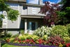 Klahaya   --   2403 - 2494 SHADBOLT LN - West Vancouver/Panorama Village #4