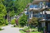 Klahaya   --   2403 - 2494 SHADBOLT LN - West Vancouver/Panorama Village #11