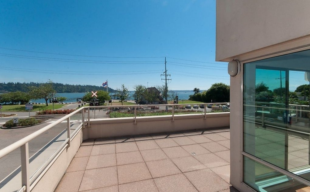 #201 - 215 14th Street, West Vancouver - Ambleside Apartment/Condo for sale, 2 Bedrooms (V1131597) #6