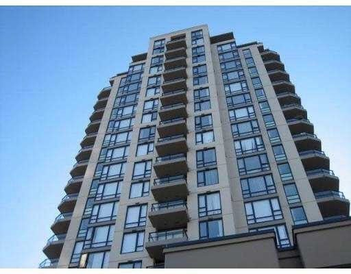 1301 151 W 2ND STREET - Lower Lonsdale Apartment/Condo for sale, 2 Bedrooms (R2198677) #1