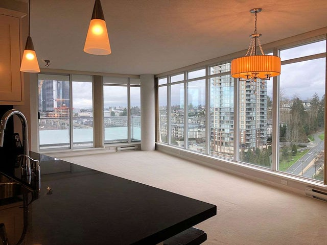 1902 2133 DOUGLAS ROAD - Brentwood Park Apartment/Condo for sale, 2 Bedrooms (R2326419) #7