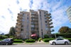 202 - 2150 Bellevue Ave, West Vancouver - Dundarave Apartment/Condo for sale, 2 Bedrooms (R2065778) #1